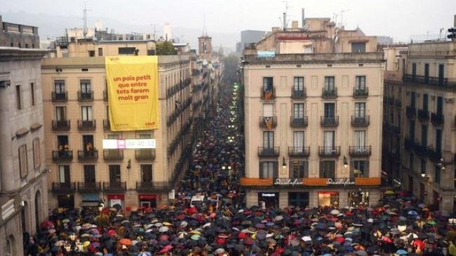 380629_Catalan-rally