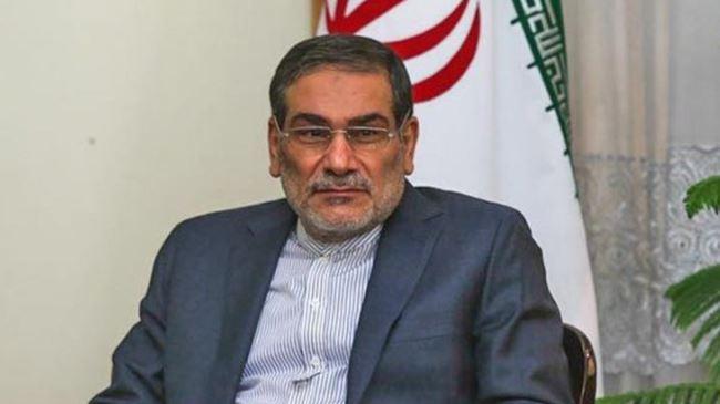380723_Iran-SNSC-Shamkhani
