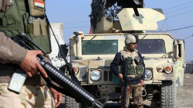 380784_Iraq-soldiers