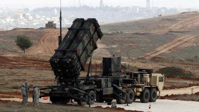 380795_Patriot-missile