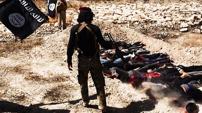 380820_ISIL-terrorist