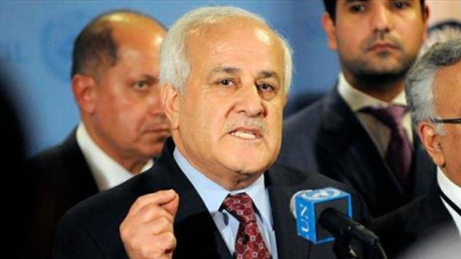 380853_Palestinian-UN-Mansour