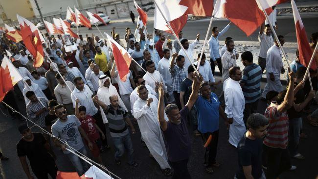 380868_Bahrain-Demo