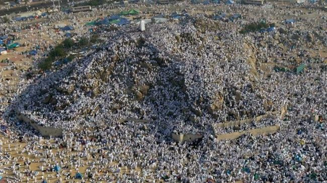 380882_hajj-pilgrimage