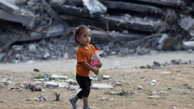 380904_Gaza-Tragedy