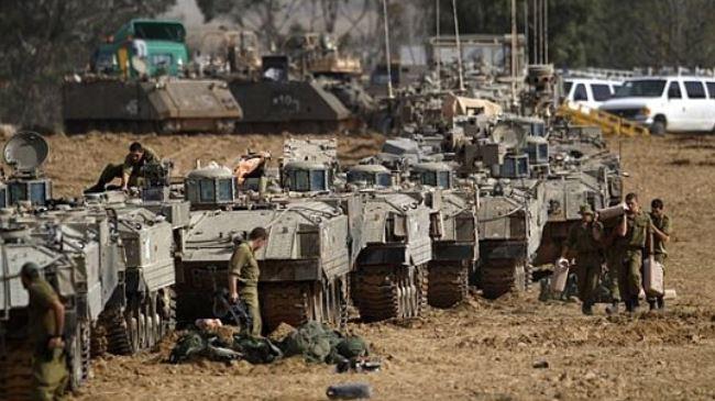 380912_Israel-Gaza-Soldiers