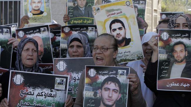 380926_Palestinian-prisoners