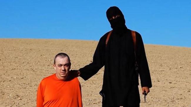 381041_ISIL-beheading
