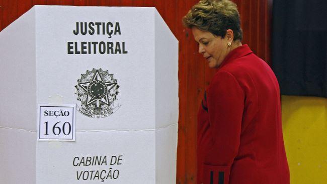381131_Brazil-polls