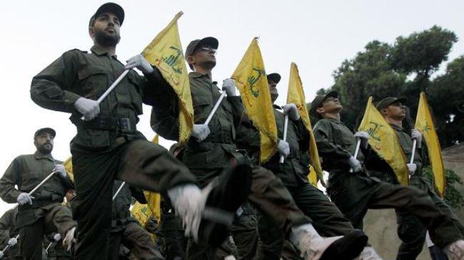 381149_Hezbollah-fighters-Lebanon