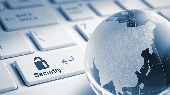 381238_China-cyber-war