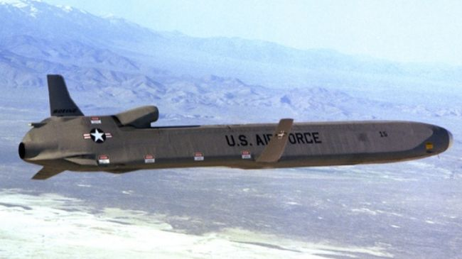 381326_Nuclear-arms-race