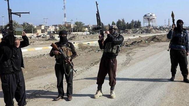 381335_ISIL-militants