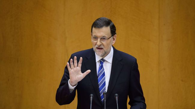 381486_Spain-PM-Rajoy