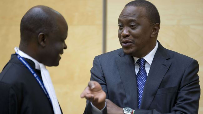 381488_Kenyatta-ICC-hearing
