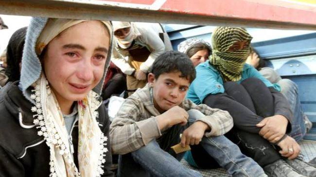 381606_Kobani-refugee
