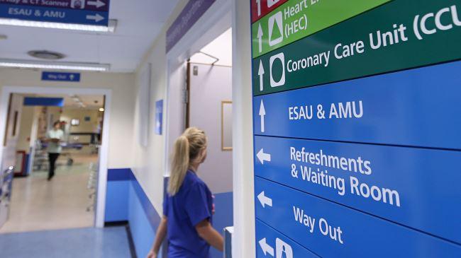381730_UK-hospital