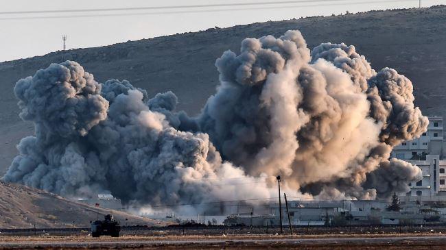 381739_ISIL-Kobani-Kurds