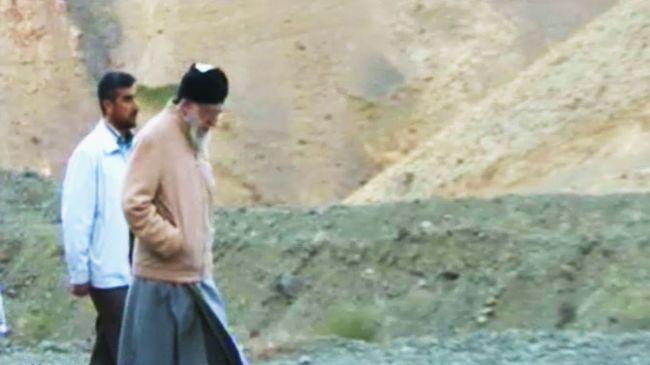 381740_ayatollah-khamenei