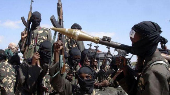 381768_Libya-Militant