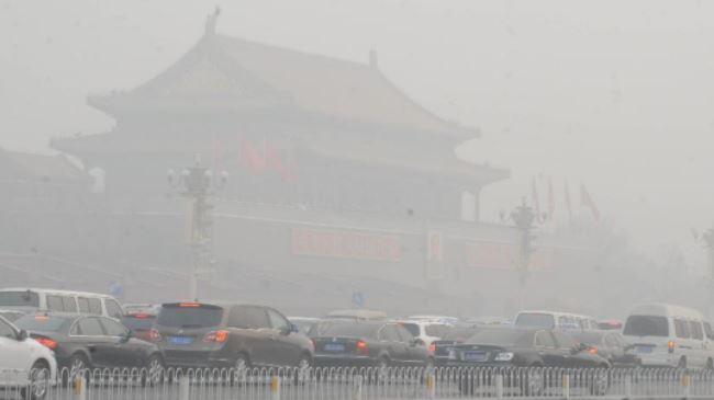 381772_china-smog