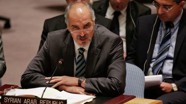 381882_Syria-UN-Jaafari