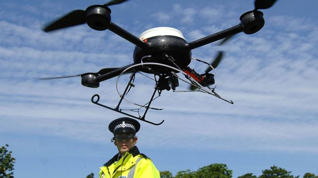 381967_UK-drones-police