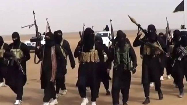 381974_ISIL-militants