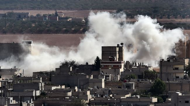 381978_Syria-Kobani-Sanliurfa