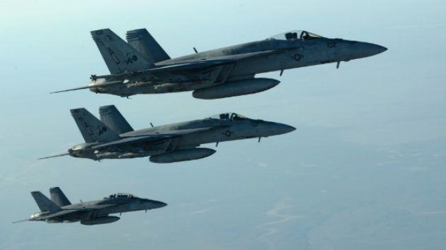 382000_US-airstrikes
