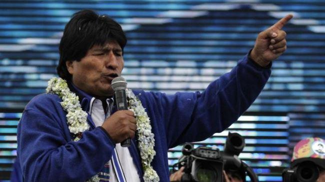 382016_Bolivia-president-Morales