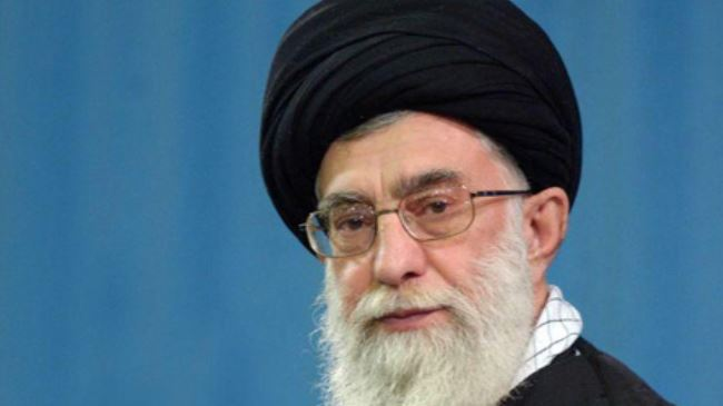 Photo of US efforts against ISIL not real: Leader of Islamic Ummah and Oppressed People S. Khamanei