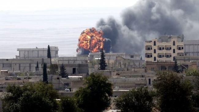382085_Kobani-ISIL