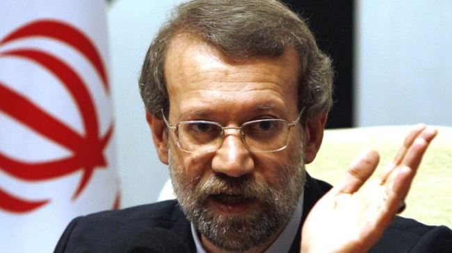 382088_Iran-Ali-Larijani