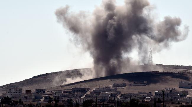 382113_Syria-Kobane