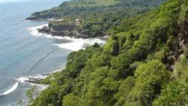 382178_El-Salvador-coast