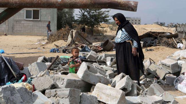 382187_Gaza-war