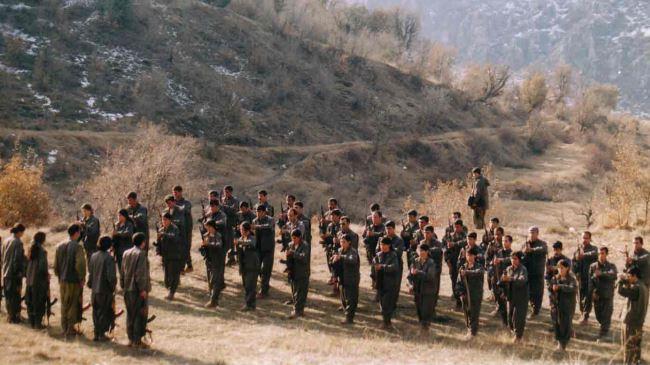 382188_pkk-militants