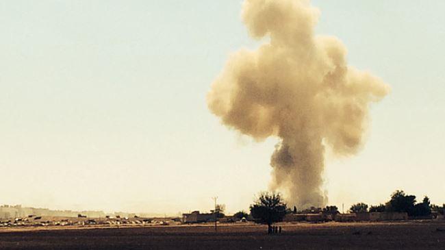 382191_syria-kobani