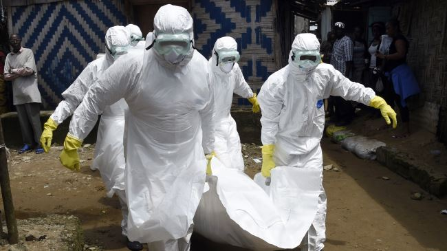 382222_Ebola-Liberia-Red Cross