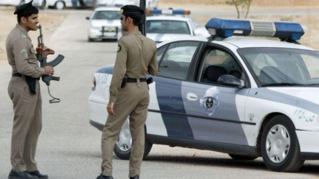 382229_KSA-Police