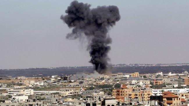 382302_Israel-Gaza
