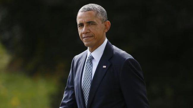 382307_Barack-Obama