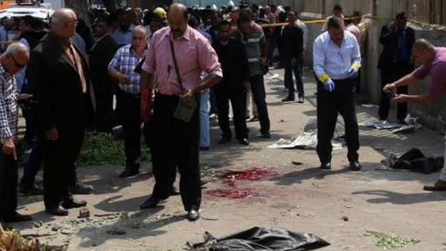 382313_Egypt-bombing-Cairo