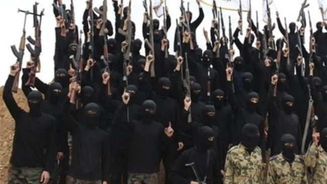 382320_ISIL-militants