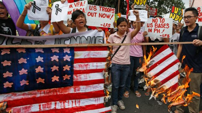 382337_Philippines-protest