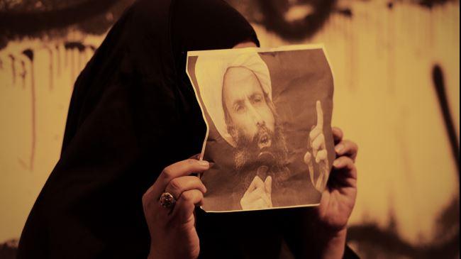 382425_Nimr-Bahrain-protest