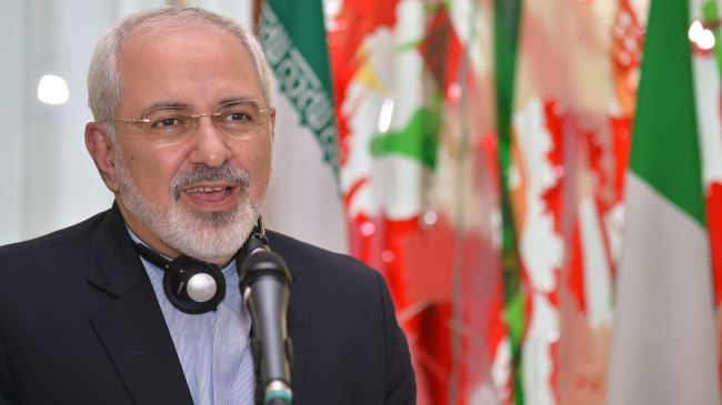 382461_Iran-foreign-minister