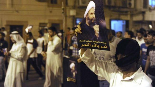 382573_Qatif-protest