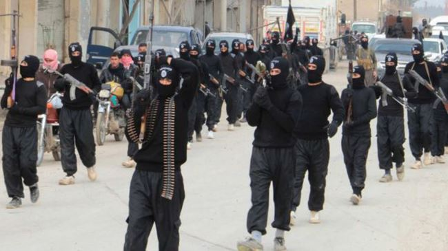 382582_ISIL-Takfiri-Militants